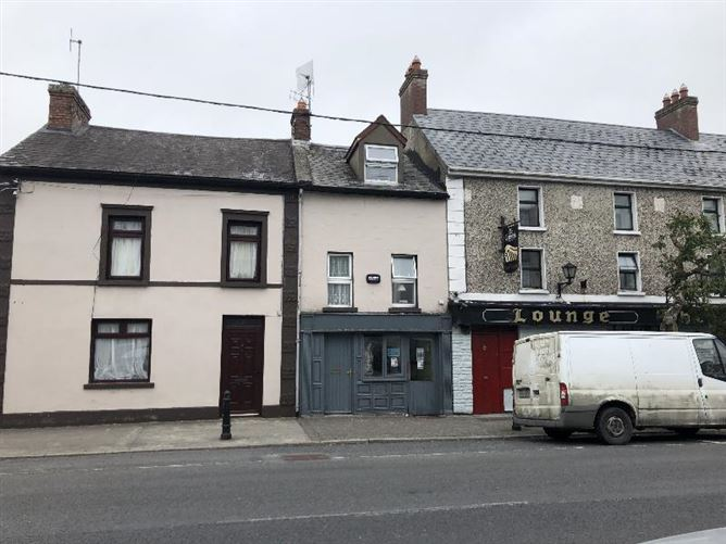 main photo for 1 Abbey Street, Cahir, Co. Tipperary