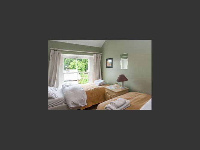 Main image for Apartment at Sandbrook House,Ballon, Carlow