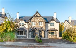 27 Ard Mullen, Kenmare, Co. Kerry, V93 DC84