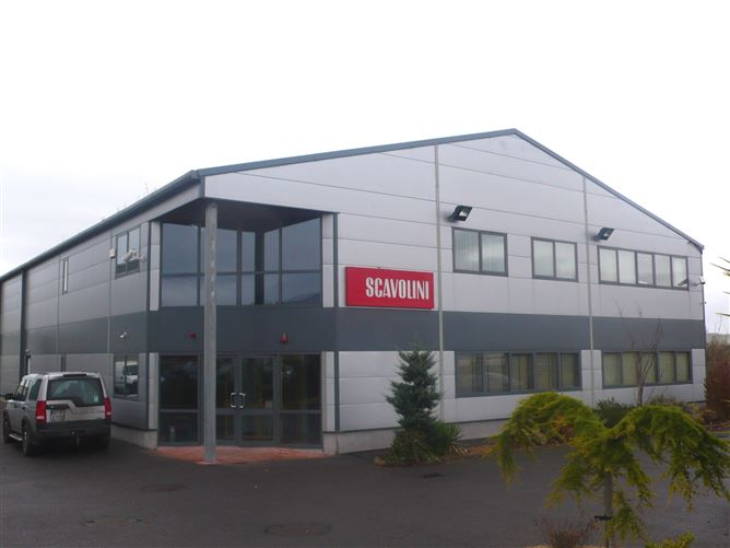Main image for Unit 15 Carrigaline Industrial Park, Carrigaline, Cork