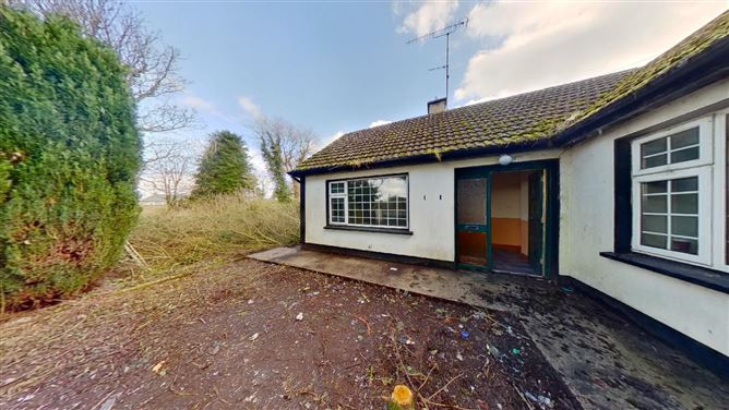 Main image for Daffodil Cottage, Gravelstown, Carlanstown, Kells, Meath