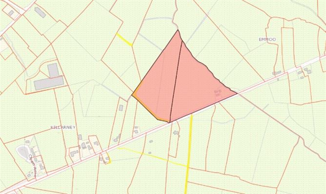 Main image for Killerney, Emoo, Roscommon, Roscommon