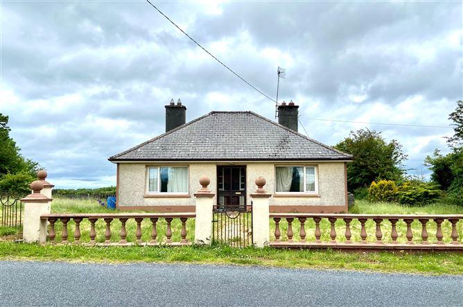 Main image for Stonepark, Ennis, Clare
