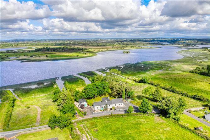 Main image for Carrigeen, Kilglass, Roscommon
