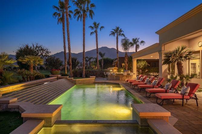 Main image for Qualia,Palm Springs,California,USA