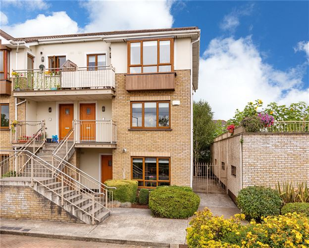Main image for 30 Forest Hills,Forest Road,Swords,Co. Dublin,K67 F9F8