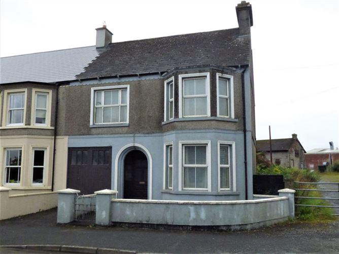 Main image for Ballindine Road, Claremorris, Mayo