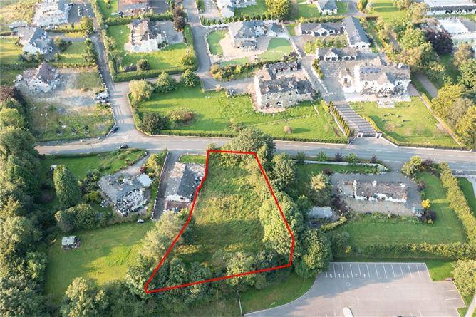 Main image for Site (S.P.P) At,Drumelis,Co Cavan