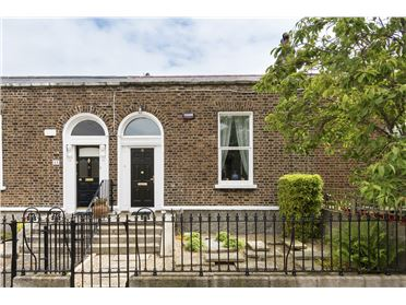 Photo of 12 Havelock Square, Sandymount,   Dublin 4