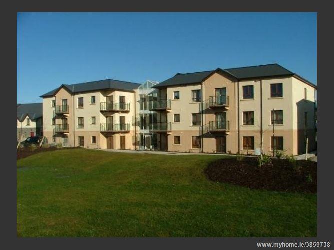 Photo of 9 Edenmount Hall, Prospect Drive, Brooklawns, Sligo City, Sligo