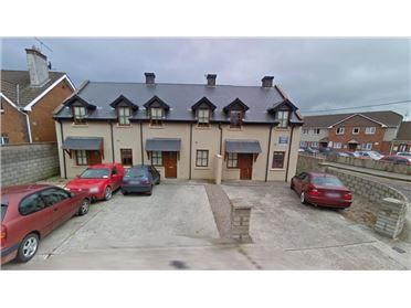 Photo of 64A, 64B, 64C Rossa Avenue, Bishopstown, Cork