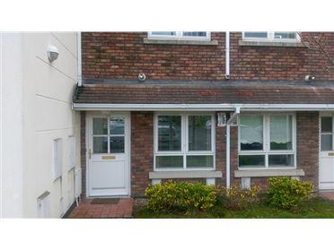 Photo of Embassy Manor, Kill, Kildare