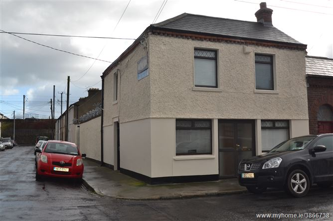 Photo of 28 Spencer Street North, North Strand, Dublin 3
