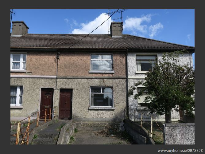 Photo of 49 Congress Avenue, Drogheda, Louth