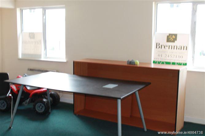 Unit 8c Santry Hall Industrial Estate, Santry, Dublin 9