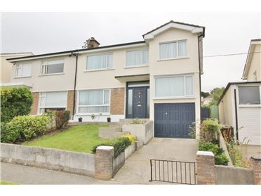Photo of 69 Seacrest, Bray, Wicklow