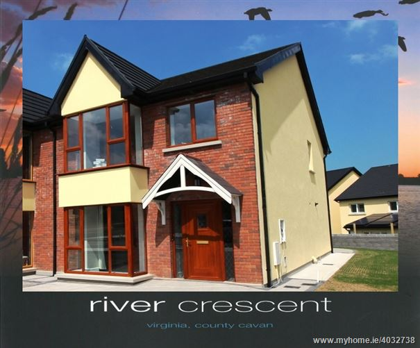 River Crescent, Virginia, Cavan