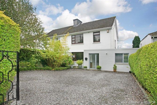 Photo of 24 New Westfields, North Circular Road, Limerick