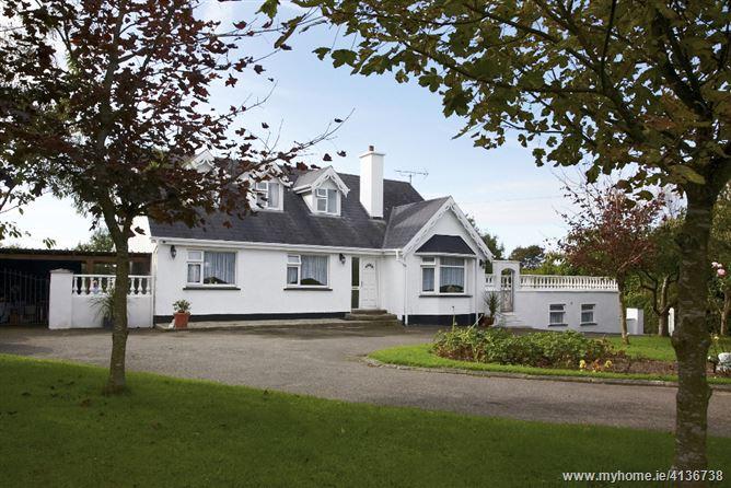 Photo of Ballinanoma Ballagh, Enniscorthy, Wexford