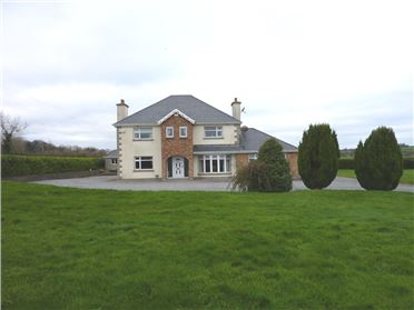Photo of Cloneen, Nurney, Carlow