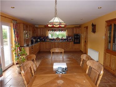 Property image of Cloneen, Nurney, Carlow