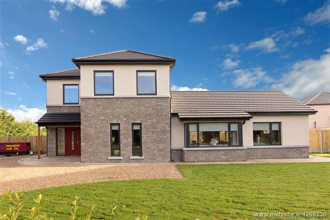 Main image for An Páirc Wotton, The Wotton, Ashbourne, Meath