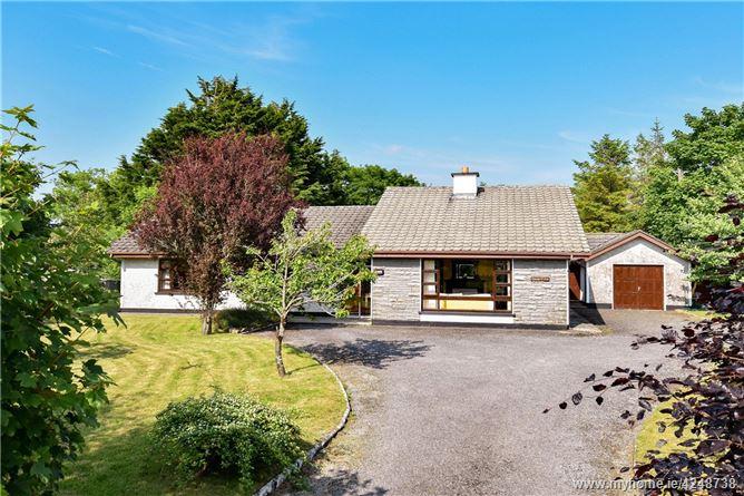 Gleann D'oir, Renville East, Oranmore, Co. Galway, H91 AE4H