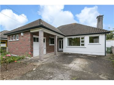 Photo of 11 Granite Hall, Dun Laoghaire, County Dublin