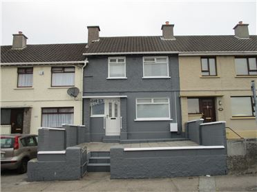 Photo of 50, Hennessys Road, Waterford City, Waterford