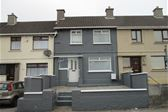 50, Hennessys Road, Waterford City, Waterford