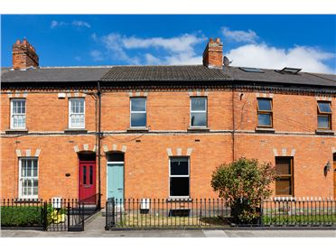 Photo of 29 Church Road, East Wall, Dublin 3