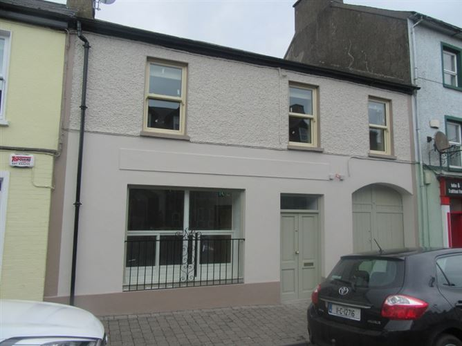 Main image for Main Street, Lismore, Waterford