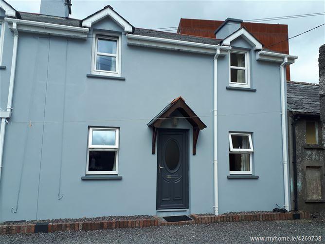 2 Clerk Lane, Skibbereen, West Cork