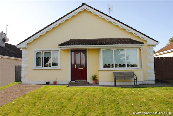 8 Riverview, Villierstown, Co Waterford, P51 RX53