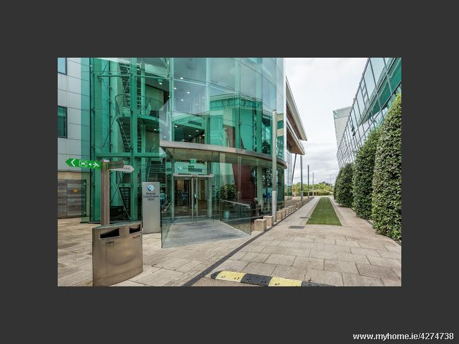 Suite 17 Beacon Consultants' Clinci, Sandyford, Dublin 18,Dublin 18, D18 E7P4