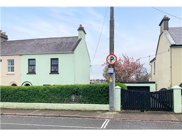 Photo of 46 College Road, Galway City, Galway