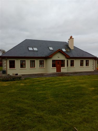 Main image for Quiet country home, Kells, Co. Kilkenny