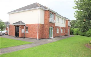 46 Rochford Park , Kill, Kildare