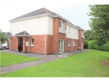 Main image of 46 Rochford Park , Kill, Kildare