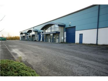 Main image of Lough Phelim Industrial Estate, Tullow, Co. Carlow