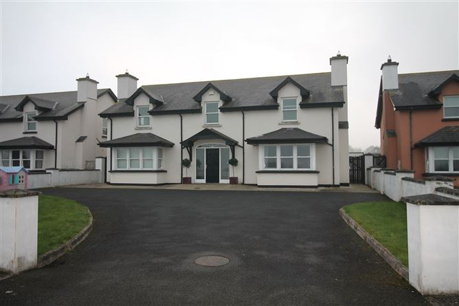 Main image for 3 Bothar Bui, Omeath, Co.Louth , Louth, Louth