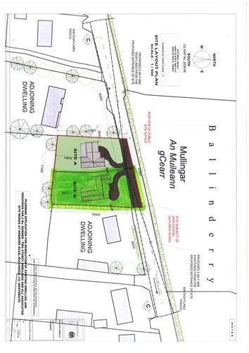 Main image for Ardmore Road, Mullingar, Westmeath