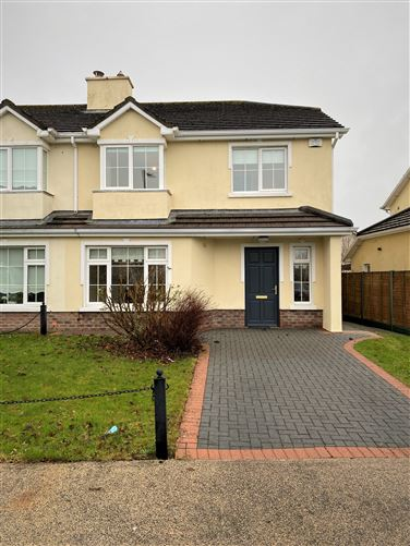 5 Mason Avenue, Blackthorn Hills, Ferrybank, Waterford