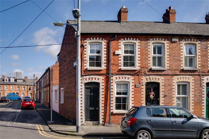 Main image for 34 Gordon Street, Ringsend, Dublin 4