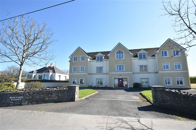 Main image for 5 Bayview Court,Enniscrone,Co  Sligo,F26 RX24