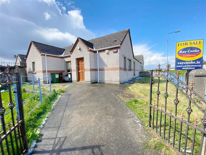 Main image for 2 Rossfield Court, Tallaght, Dublin 24, D24VP6C