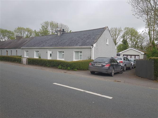 Main image for Long Houses Kilfrush, Knocklong, Limerick, V35AK40