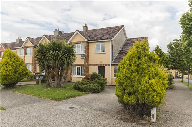 Main image for 7 Holly Drive, Templars Hall, Waterford, Waterford City, Waterford