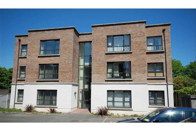 Main image for 3 Watermill Court, Watermill Road, Raheny, Dublin 5