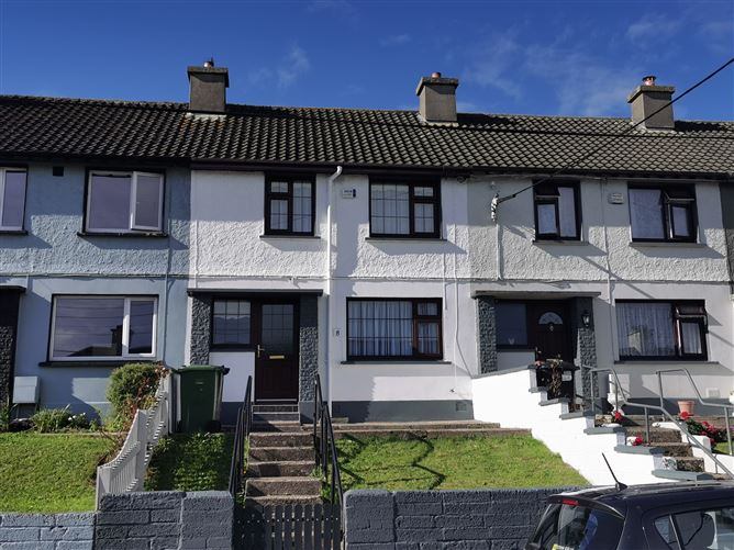 Main image for 8 Connolly Place, Waterford City, Waterford